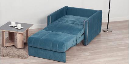 Как правильно выбрать кресло-кровать