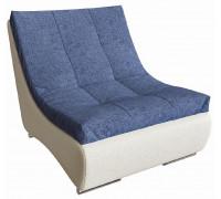 Модуль Релакс (Монреаль) Блю кресло