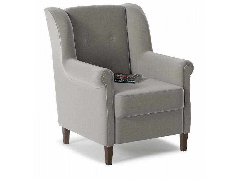 Кресло Бургос Gray