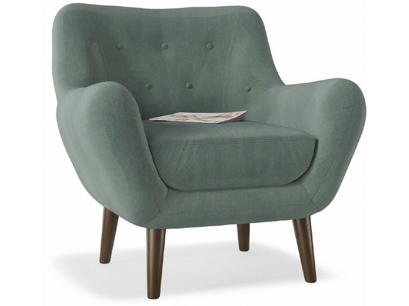 Кресло Элефант Luna 15