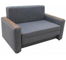 Кресло-кровать Этро 2 дизайн 1 аккордеон-евро