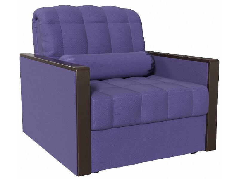 Кресло-кровать Милена дизайн 3 Аккордеон