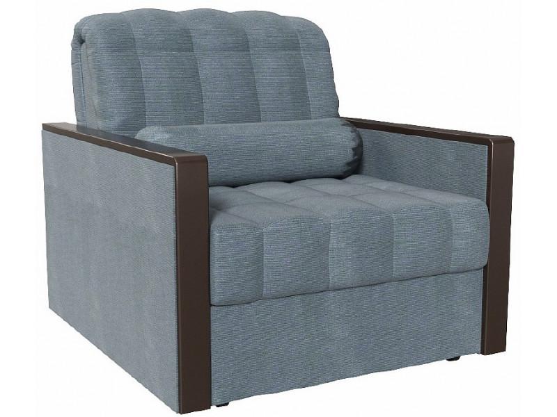 Кресло-кровать Милена дизайн 4 Аккордеон