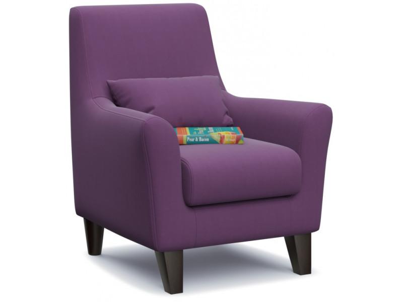 Кресло Либерти Арт. ТК 204