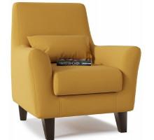 Кресло Либерти Yellow