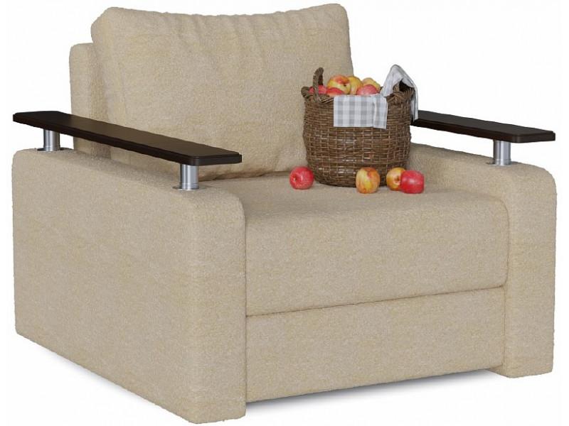 Кресло Марракеш дизайн 1