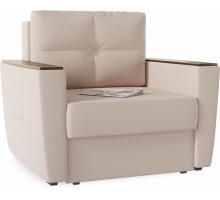 Кресло раскладное Майами (Дубай) Ivory