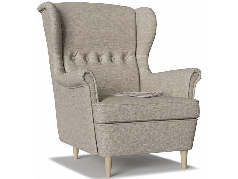 Кресло Торн Beige