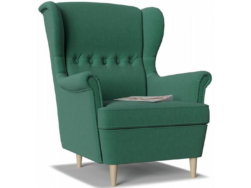 Кресло Торн Porshe Green