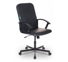 Компьютерное кресло Бюрократ CH-551/BLACK черный