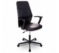 Компьютерное кресло Бюрократ CH-605/BLACK черный