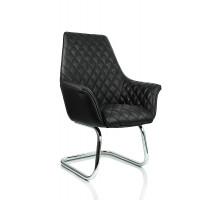 Конференц-кресло Channel Vi