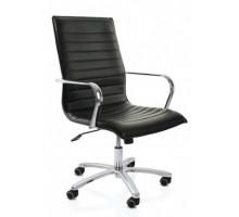 Кресло для руководителя Aim CO