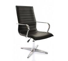 Кресло для руководителя Aim Vi base