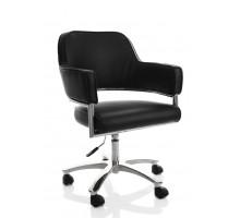 Кресло для руководителя Forum CO