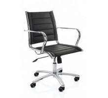 Кресло для руководителя Line CO