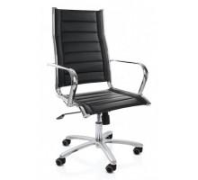 Кресло для руководителя Line EX