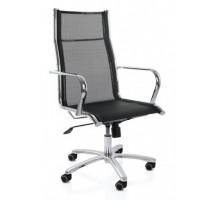 Кресло для руководителя Line-М EX