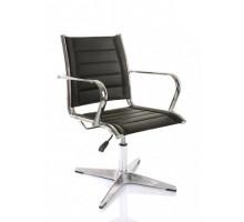 Кресло для руководителя Line Vi base