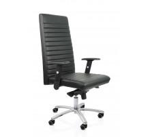 Кресло для руководителя Link EX