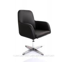 Кресло для руководителя Rest Vi base