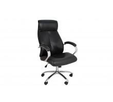 Кресло для руководителя RT- 556 BlackPU