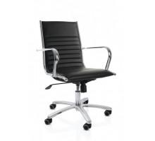 Кресло для руководителя Team CO