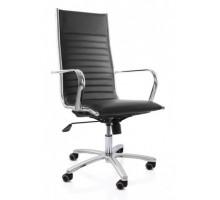 Кресло для руководителя Team EX