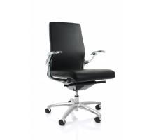 Кресло для руководителя Vista CO