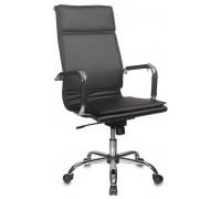 Офисное кресло Бюрократ CH-993/BLACK черный