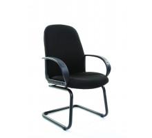 Офисное кресло Chairman 279V JP 15-2 черный