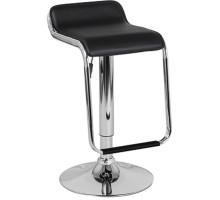 Барный стул Sienna MKW667/CH-3021 черный