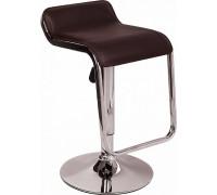 Барный стул Sienna MKW667/CH-3021коричневый